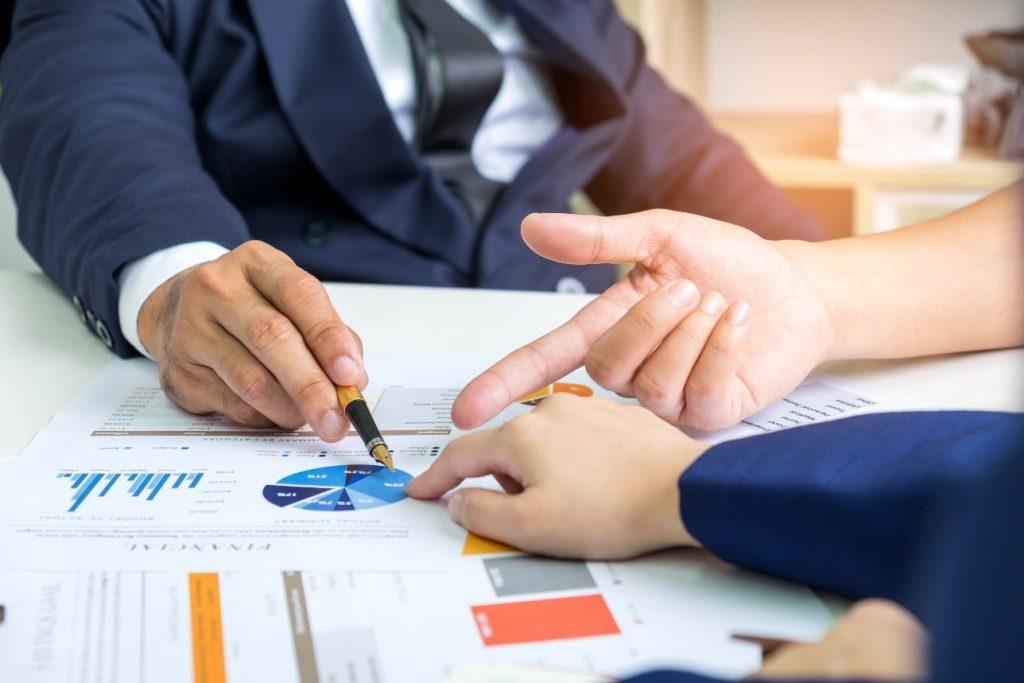 Aprobación y Depósito de las Cuentas Anuales. COVID 19